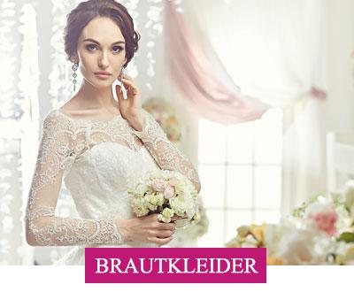 Brautkleider Meinersen